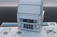 bouwplaat-papercraft-volvo fh-prototype 1_03