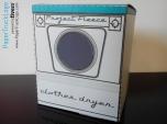 PaperTruckLogo-papercraft-bouwplaat-clothes_dryer-wasdroger