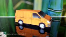 bouwplaat-paper model-vw-t6-transporter-2017-bouwplaatvanjeeigentruck.nl