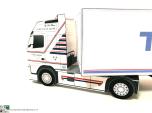 bouwplaatvanjeeigentruck-Tukker-Transport-Volvo-FH-2011-Globetrotter-Fliegl-trailer