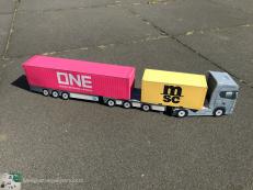bouwplaatvanjeeigentruck_paper_model_d-tec_eco_combi_lzv_trailer